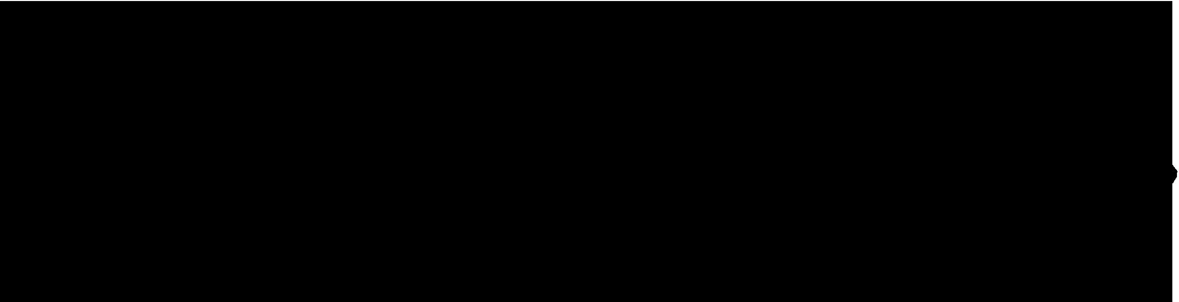 Rêve de Soie